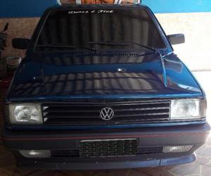 Vw - Volkswagen Gol,  - Carros - Com Soares, Nova Iguaçu | OLX
