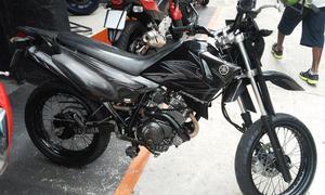 Yamaha Xtz,  - Motos - Engenho Pequeno, São Gonçalo   OLX