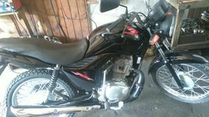Honda fan 125 ks,  - Motos - Itaperuna, Rio de Janeiro | OLX