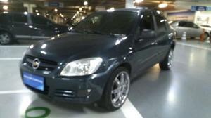 Chevrolet Prisma Maxx 1.4 8V Econoflex 4p