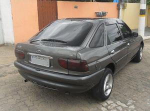 Ford Escort sem detalhes,  - Carros - Goitacazes, Campos Dos Goytacazes, Rio de Janeiro | OLX