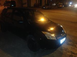 Ford Fiesta  - Carros - Ramos, Rio de Janeiro | OLX