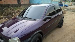 Gm - Chevrolet Corsa,  - Carros - Vila Anita, Nova Iguaçu | OLX