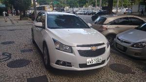 Gm - Chevrolet Cruze Gm - Chevrolet Cruze  lt aut,  - Carros - Todos Os Santos, Rio de Janeiro   OLX