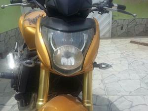 Hornet abs aceito menor valor - Motos - Campo Grande, Rio de Janeiro | OLX