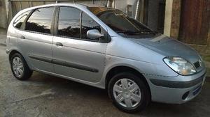 Renault Scénic,  - Carros - Gradim, São Gonçalo | OLX