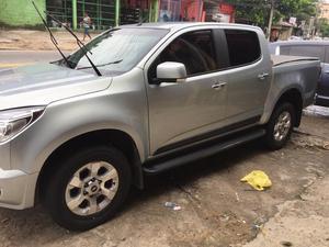 S10 lt  - Carros - Taquara, Rio de Janeiro   OLX