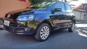 Volkswagen Fox 1.6 itrend  - Carros - Resende, Rio de Janeiro | OLX