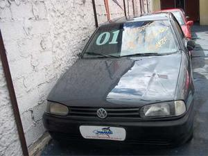 Volkswagen Gol Special/ Special Xtreme 1.0 Mi 2p Alcohol