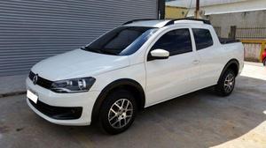 Volkswagen Saveiro 1.6 Cabine Dupla,  - Carros - Copacabana, Rio de Janeiro | OLX