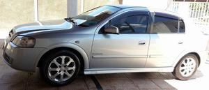 Chevrolet Astra Elegance 2.0 MPFI FlexPower 8V 5p