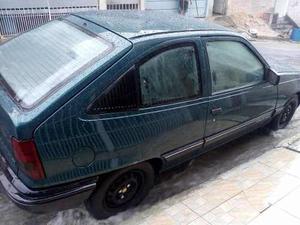 Chevrolet Kadett GLS 1.8 EFI / SL/e 1.8