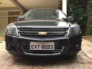 Chevrolet Vectra Gt / Gtx