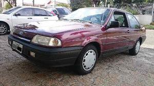 Ford Versailles GL 2.0i / 2.0 2p e 4p