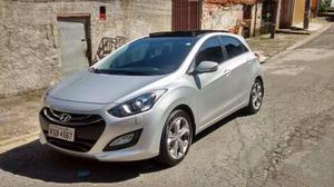 Hyundai I Flex - Top De Linha
