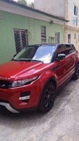 Land Rover Range Rover Land Rover Range Rover,  - Carros - Piedade, Rio de Janeiro   OLX
