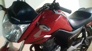 Titan  CG160 ESDI FLEX C/IPVA  pago no,  - Motos - Itaperuna, Rio de Janeiro   OLX