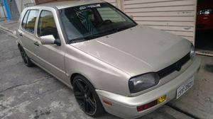 Volkswagen Golf GL i 4p