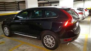 Volvo XC cv AWD 5p
