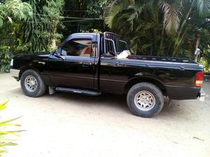 Ranger xl 97 motor  - Carros - Pedra De Guaratiba, Rio de Janeiro   OLX