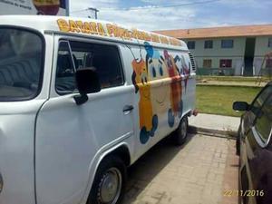 Saia da crise ótima oportunidade de abri seu negócio,  - Carros - Centro, Itaboraí | OLX