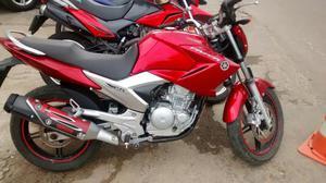 FAZER 250 cc  - Motos - Itaperuna, Rio de Janeiro | OLX