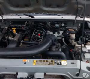 Ranger  XLT completa muito conservada diesel