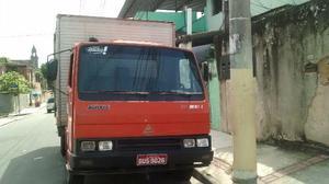 Agrale D - Caminhões, ônibus e vans - Ricardo De Albuquerque, Rio de Janeiro | OLX