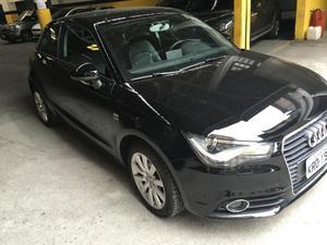 Audi A + parcelas Cheque / cartão !!!!,  - Carros - Tijuca, Rio de Janeiro | OLX