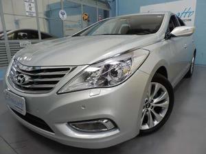 Hyundai Azera Gls 3.0 V6 Mod Novo Apenas  Km
