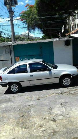 Kadett 93 c/ar,  - Carros - Fonseca, Niterói | OLX
