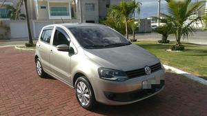 VolksWagen Fox Trendline,  - Carros - Jardim Excelsior, Cabo Frio | OLX