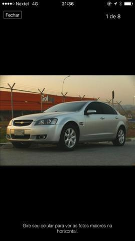 Ômega compro,  - Carros - Boa Esperança, Nova Iguaçu   OLX