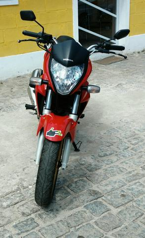 CB300R com ABS,  - Motos - Mutuaguaçu, São Gonçalo | OLX