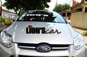 FORD FOCUS  SE 16V FLEX 4P POWERSHIFT,  - Carros - Jardim Império, Nova Iguaçu | OLX
