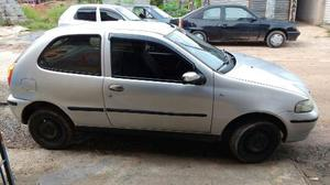 Fiat Palio ELX  FireFlex 8V 2p