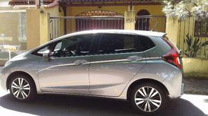 Honda Fit,  - Carros - Jardim Veneza, Volta Redonda | OLX