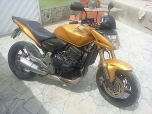 Hornet abs/ac menor valor,  - Motos - Campo Grande, Rio de Janeiro | OLX