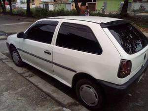 Vw - Volkswagen Gol -Completo-  pago,  - Carros - Sen Camará, Rio de Janeiro | OLX