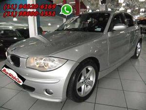 BMW Serie i V 150cv/156cv 5p