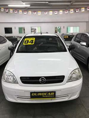 Chevrolet Corsa Sedan 1.8 MPFI FlexPower 8V 4p