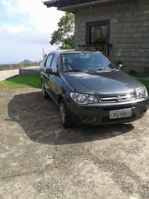 Fiat Siena,  - Carros - Independência, Petrópolis | OLX