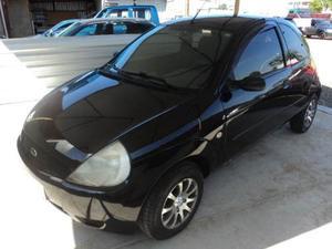 Ford Ka GL 1.0mpi 2P