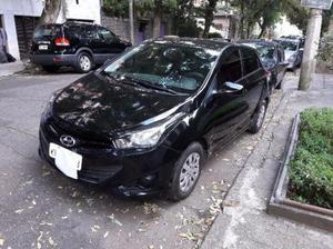 Hyundai Hb km, gás natural, motor 1.0, primeira parcela IPVA paga,  - Carros - Gávea, Rio de Janeiro   OLX