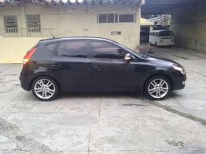 Hyundai I30 Automático Vistoriado  Meu Nome Sem Multas e Sem Dívidas Ano,  - Carros - Fonseca, Niterói | OLX