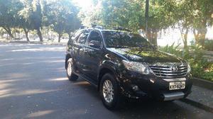 Toyota Hilux,  - Carros - Vargem Grande, Rio de Janeiro   OLX