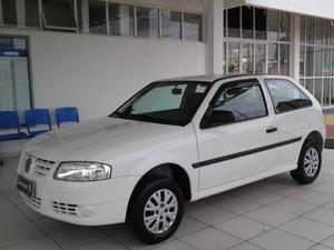 Volkswagen Gol GV 2P