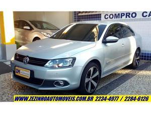 Vw - Volkswagen Jetta tsi highline 200cv gasolina 4p tiptronic,  - Carros - Maracanã, Rio de Janeiro | OLX