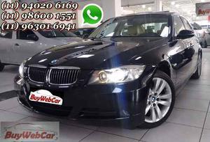 BMW Serie i