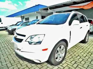 Chevrolet Captiva SPORT FWD V